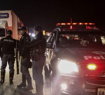 C15A21EF 68C1 4868 9486 B05884513CD5 w1200 r1 s - Brésil: 13 morts, dont deux soldats, dans des opérations des forces de sécurité à Rio