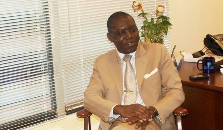 Sommet Cedeao-Ceeac : Plus de visa entre le Togo et la Centrafrique