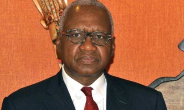 283401D9 0AFB 4D62 9F45 0498294AB851 cx3 cy4 cw55 w1200 r1 s - Guinée : Le procès du massacre de 2009 aura lieu dans un ancien cinéma à Conakry
