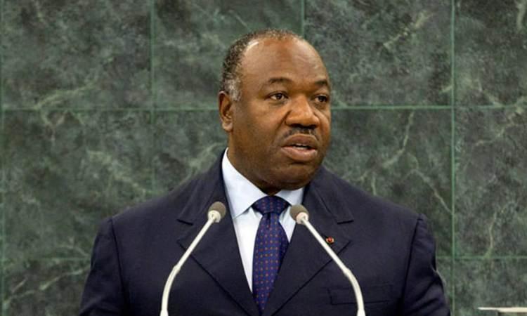Gabon : Austérité pour les modestes et luxe pour l'élite ?