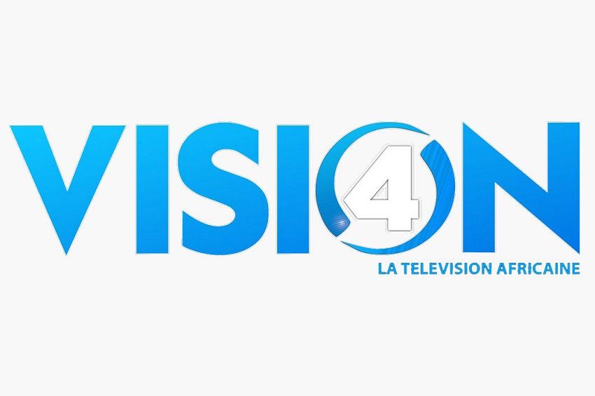 Le gouvernement camerounais annonce des sanctions contre Vision 4 - Le gouvernement camerounais annonce des sanctions contre Vision 4