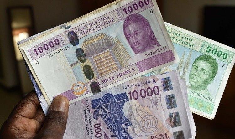 Gabon: quand un oubli du législateur rend une taxe sur les virements inapplicable