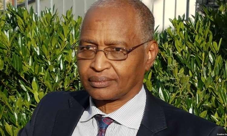 Afrique : Un opposant politique revient au Tchad après 25 ans d'exil