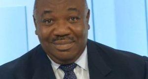 Gabon : Le FMI table sur une croissance 5% dans les trois ans à venir