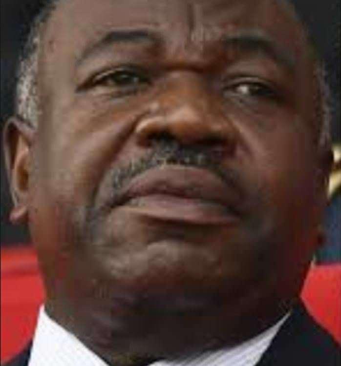 Gabon: à Libreville, inquiétudes et spéculations sur la santé du président Bongo
