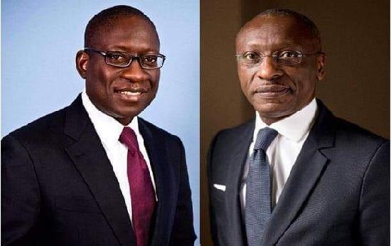f6d5e34f 7549 4383 a363 b2e4485e3053 original - Business : L'Ivoirien Charles KIE et le Bissau Guineen Paolo GOMES créent «NACP» une plateforme d'investissement panafricaine