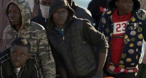 Que prévoit le Pacte mondial sur les Migrations?