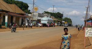 RDC : Un dépôt de la Ceni attaqué à Beni