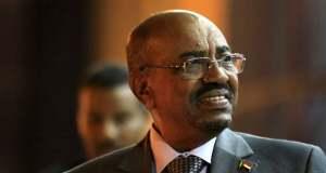 Nouveaux tirs de gaz lacrymogènes contre des manifestants à Omdourman au Soudan