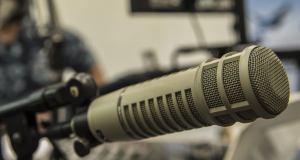 """Une radio se dit """"interdite"""" de couverture des activités présidentielles"""