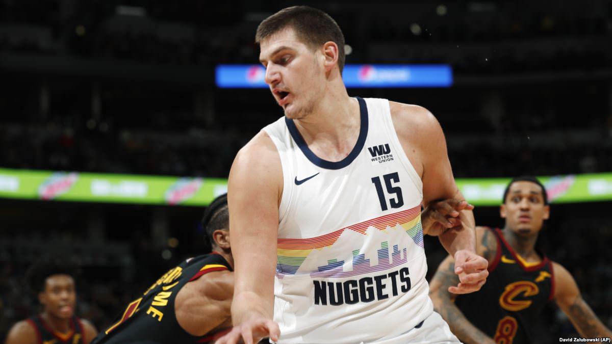 NBA - Le feuilleton Davis s'envenime à La Nouvelle-Orléans