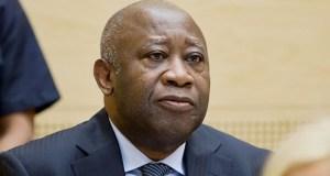 Côte d'Ivoire : Gbagbo et Blé Goudé fixés sur leur sort mardi prochain