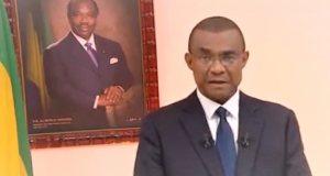 Gabon : Nouvelles nominations à la Présidence de la République