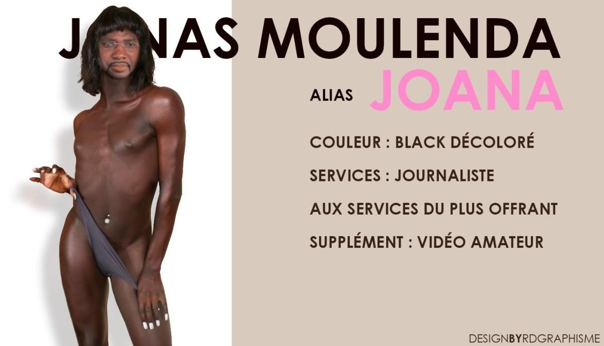 0000000000000000000000000000000000000000000WhatsApp Image 2019 02 09 at 09.12.06 - Gabon : Jonas Moulenda, un affabulateur au service du plus offrant