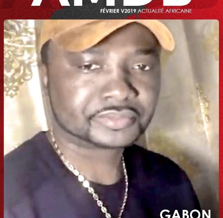 0000000000000000000000000000000000000000000WhatsApp Image 2019 02 09 at 09.12.061 - Gabon : Jonas Moulenda, un affabulateur au service du plus offrant