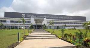 Gabon/Fermeture des structures sanitaires privées/ Quid des services dans les hôpitaux publics ?