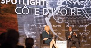 Côte d'Ivoire : le bilan inquiétant du « système Ouattara »