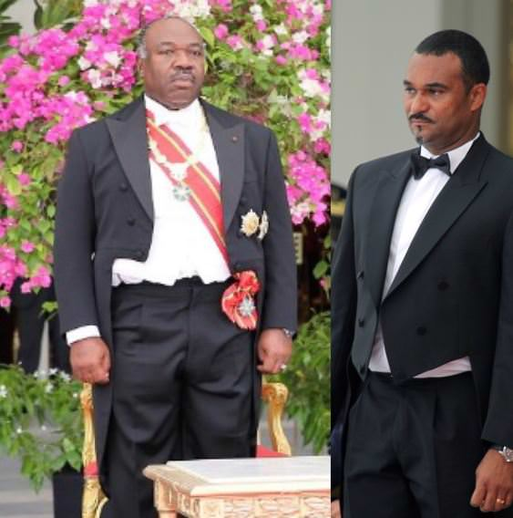 Gabon/Dernier conseil des ministres : Les proches d'Ali dehors !