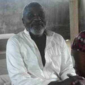 Gabon/Nécrologie: Yantché, mort d'un communiquant hors-pairs !