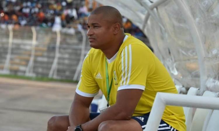 Gabon/Football/arriérés de salaires : Daniel Cousin passe à la caisse ce mercredi !