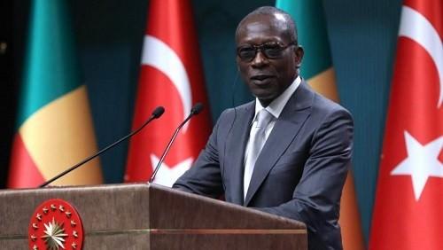 Le président du Bénin, Patrice Talon, veut des élections sans les partis d'opposition