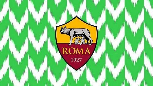 Nigeria – Foot : un compte Twitter de l'AS Roma dédié au pidgin