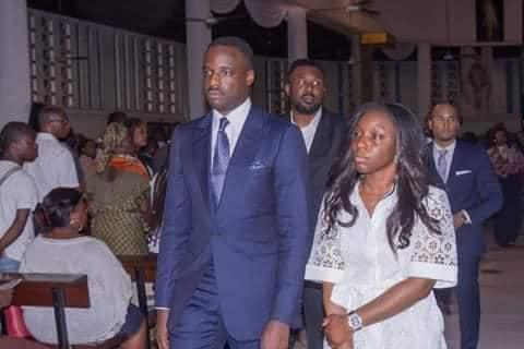"""Gabon : La """"Fondation Horizons Nouveaux"""" se meurt, les héritiers d'Edith-Lucie BONGO aux abonnés absents"""