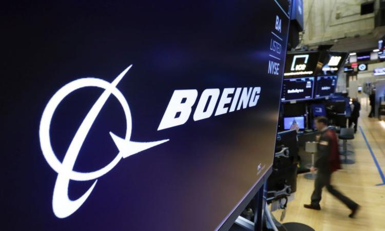 Des passagers refusent d'embarquer à bord du Boeing 737 MAX