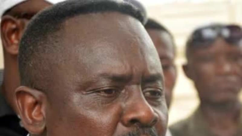 Basango ya le 14 mars 2019 na VOA Lingala