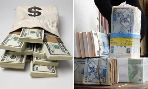 L'ASBL Fnac fait de la lutte contre la corruption son cheval de bataille