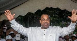 Gouvernance : Julien Nkoghe Bekale, l'homme de la situation ?