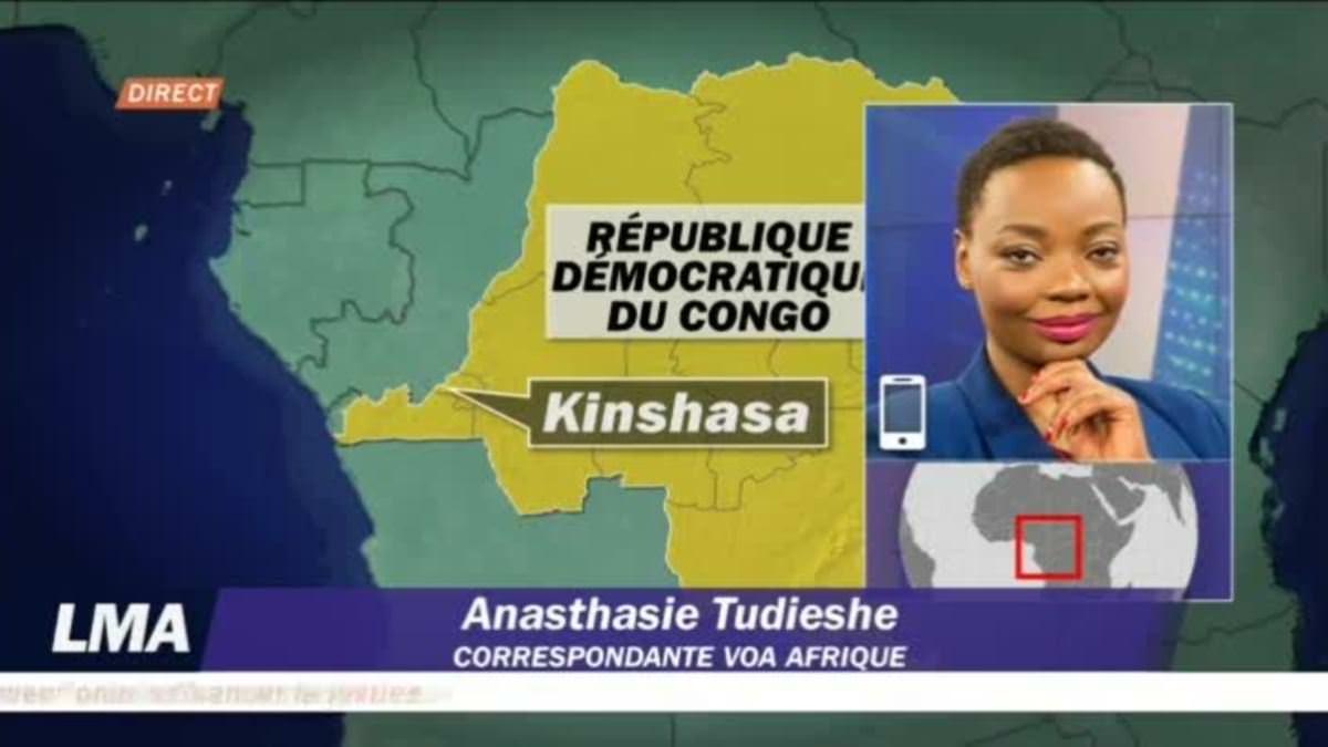 Vers la formation d'un nouveau gouvernement en RDC?