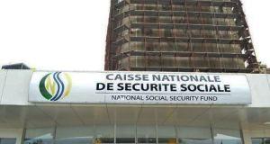 CNSS : les administrations doivent se normaliser avant fin mars