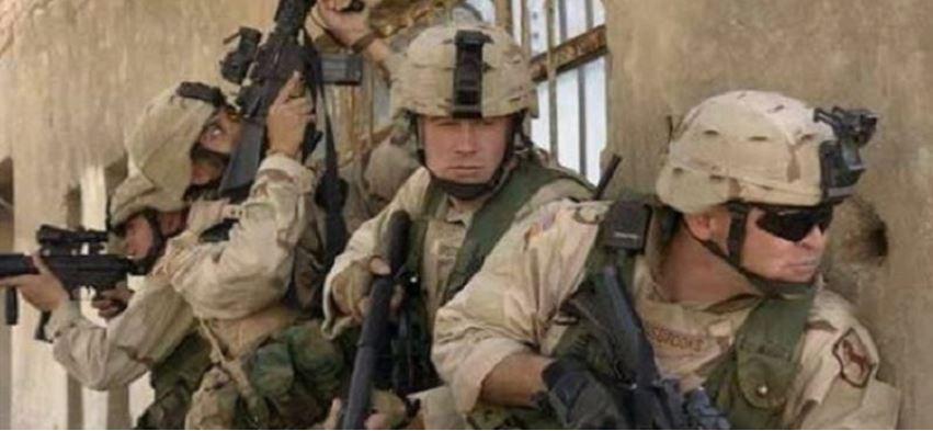 SÉCURITÉ : Des militaires US dévoilent les crimes de leurs supérieurs en Irak