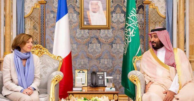 France : Des journalistes convoqués par la DGSI après des révélations sur l'usage d'armes françaises au Yémen