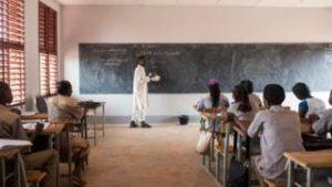 ASSASSINAT DE CINQ ENSEIGNANTS DANS LE CENTRE-EST DU BURKINA FASO. : Le coup de trop