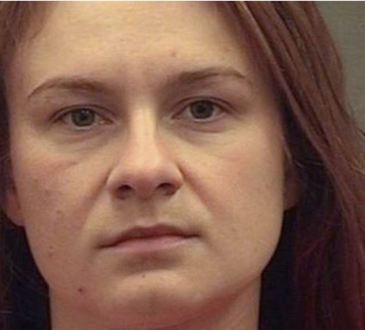 USA : 18 mois de prison pour une agente russe coupable d'ingérence