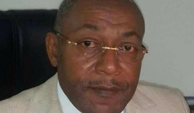 Eric DODO BOUNGUENDZA - Gabon / Lecture de la Mairesse d'Iboundji : Le secrétaire Général du PDG réagit