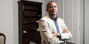 KATUMBI 300x150 - ANNULATION DES CHARGES CONTRE KATUMBI EN RDC. : La justice au gré du vent
