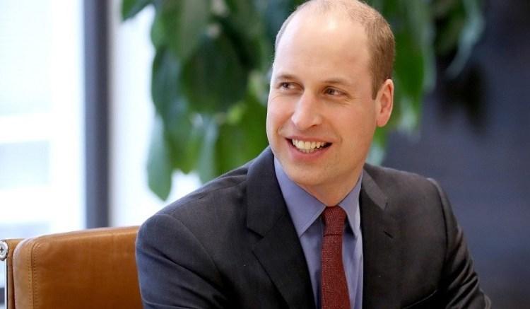Le prince William - Angleterre : le prince William soupçonné d'infidélité