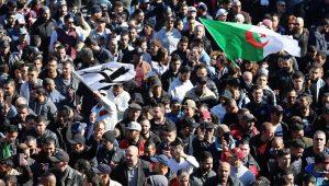 MAINS PROPRES  300x170 - OPERATION MAINS PROPRES EN ALGERIE  :  Et si les autorités intérimaires commençaient par elles-mêmes?