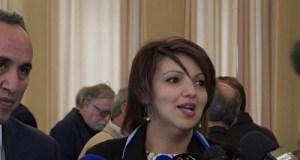 Algérie – La nouvelle ministre de la Culture: «Bouteflika est entre la vie et la mort»