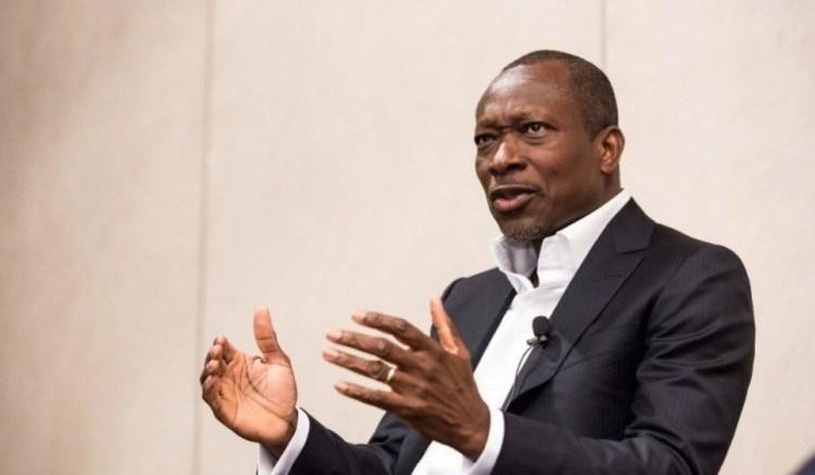 Bénin: L'opposition appelle à boycotter les législatives