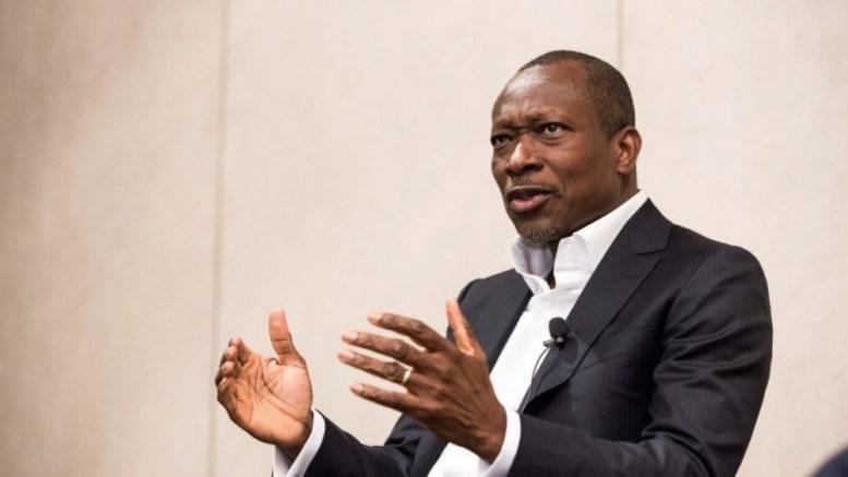 Patrice Talon - Bénin: L'opposition appelle à boycotter les législatives