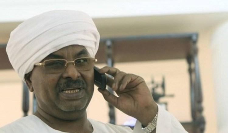 Soudan : Les démissions continuent