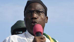 TOGO 300x169 - ARRESTATIONS D'OPPOSANTS : D'où viendra le salut du peuple togolais?