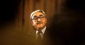 Algérie: L'ex Président Liamine Zeroual «le général Toufik m'a proposé de concert avec Said Bouteflika, de diriger la transition» j'ai dit non!