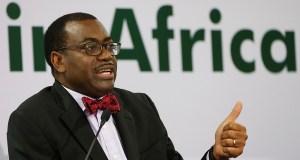 DSIR/Afrique centrale : La stratégie régionale de la BAD pour la sous-région
