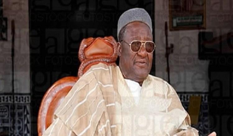 France: La Brigade Anti-Sardinard morte de peur face à Sa Majesté Ibrahim Mbombo Njoya