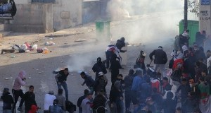 Algérie: Terreur et manipulation pour imposer la présidentielle du 4 juillet